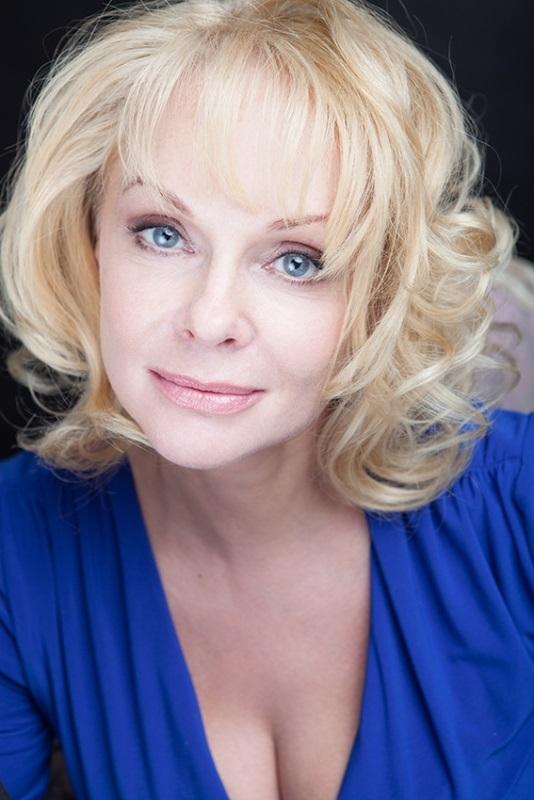 Актер Ирина Цывина фото