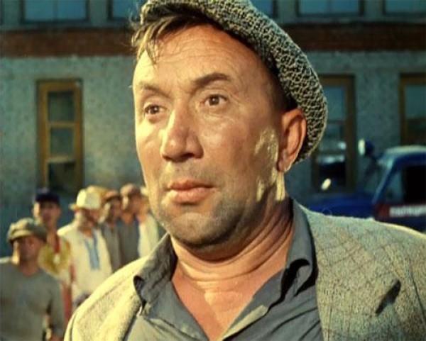 Алексей Смирнов актеры фото сейчас