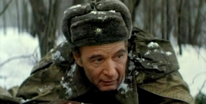 Актер Павел Кормунин фото