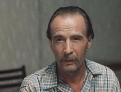 Павел Кормунин актеры фото сейчас