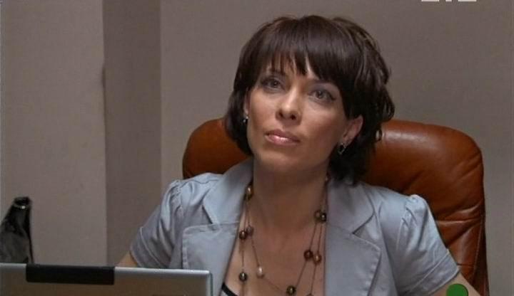 Мария Звонарёва актеры фото сейчас