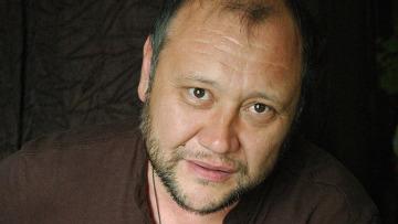 Актер Юрий Степанов фото
