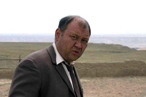 Юрий Степанов актеры фото биография