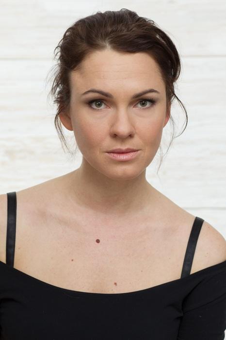 Алена Кузнецова актеры фото сейчас
