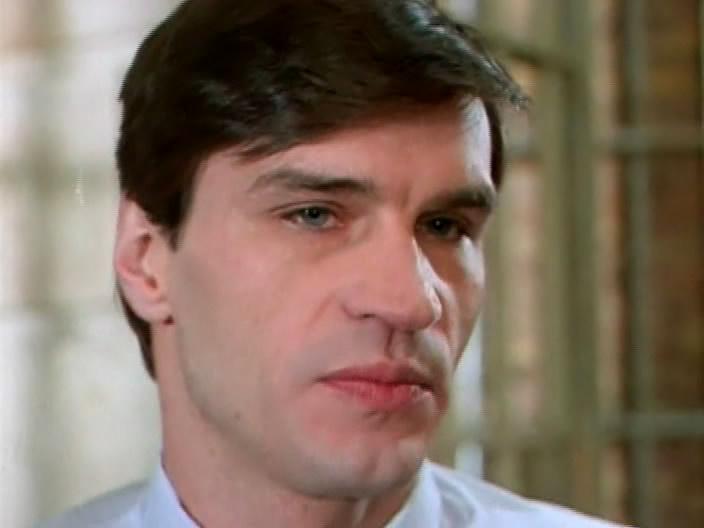 Денис Карасёв актеры фото сейчас
