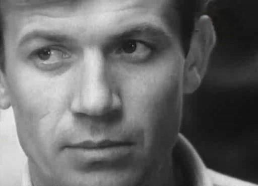 Геннадий Корольков актеры фото биография