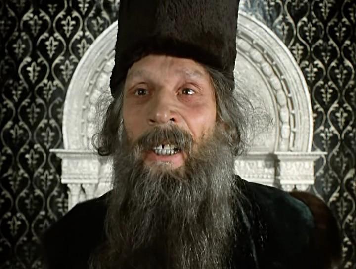 Виктор Шульгин актеры фото биография