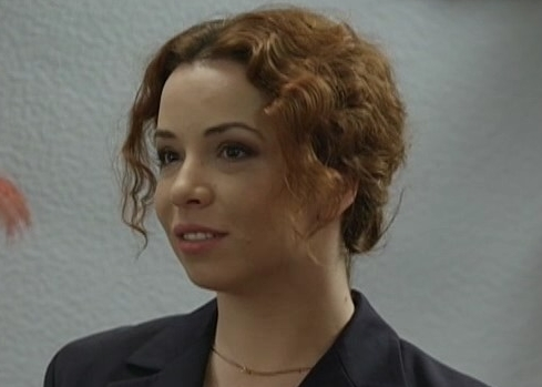 Татьяна Тимакова актеры фото сейчас