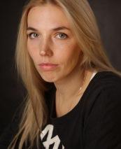 Актер Татьяна Ипполитова фото