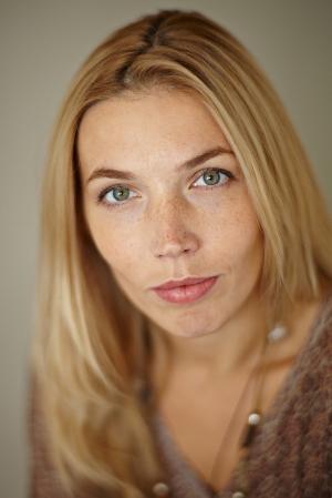 Татьяна Ипполитова актеры фото биография