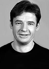Эдуард Чекмазов актеры фото сейчас