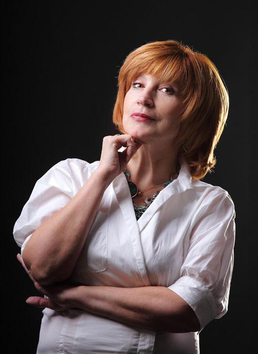 Наталья Муравьевская фото жизнь актеров