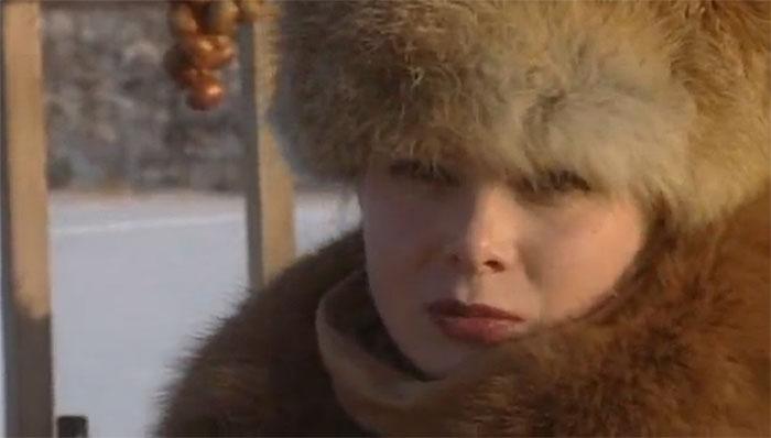 Фото актера Алена Шайтарова