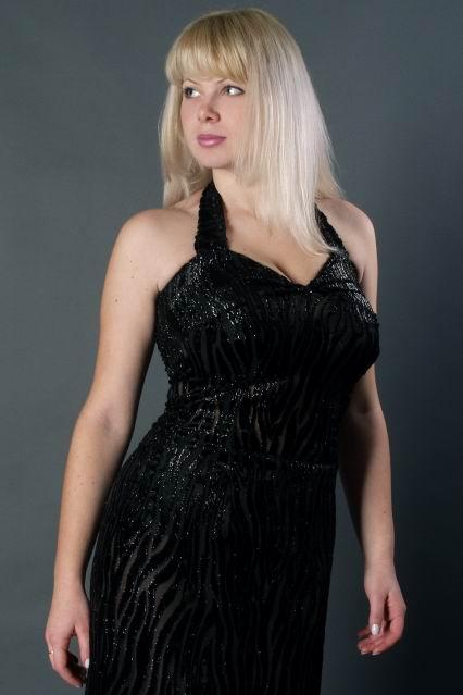 Алена Шайтарова актеры фото сейчас
