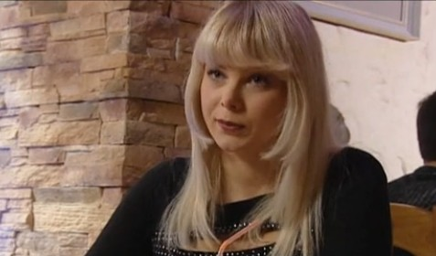 Алена Шайтарова актеры фото биография