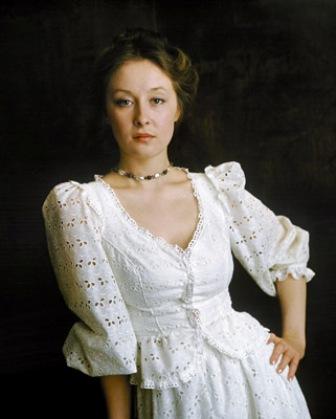 Лариса Удовиченко актеры фото биография