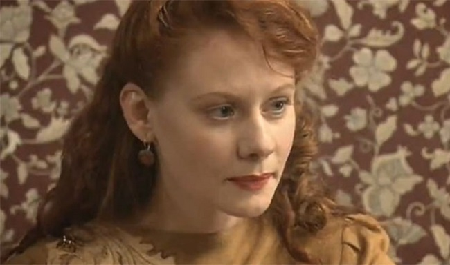 Елена Доронина (4)