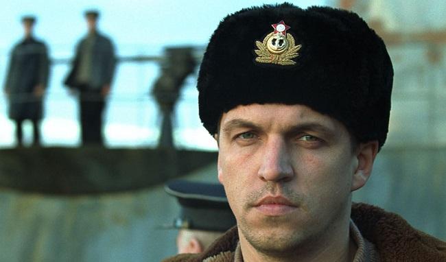 Дмитрий Орлов (3)