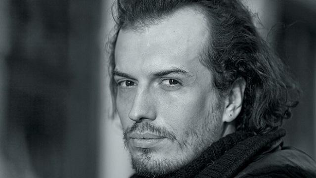 Фото актера Евгений Коряковский, биография и фильмография