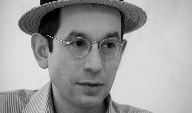 Фото актера Валентин Самохин, биография и фильмография