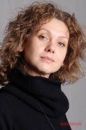 Ирина Горячева актеры фото биография