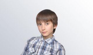 Марк Муравьев