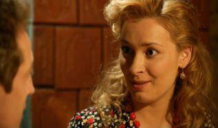 Анастасия Боброва актеры фото биография