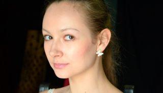 Алина Стеблюк фото