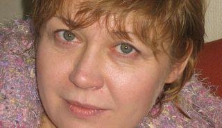 Светлана Йозефий фото