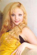 Марина Орлова актеры фото сейчас