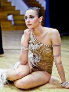 Мария Белоненко актеры фото биография