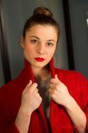 Фото актера Мария Белоненко