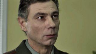 Юрий Потапенко фото