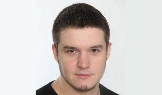 Михаил Кондратьев (2)