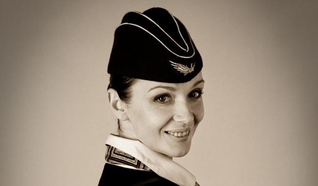 Валентина Лосовская