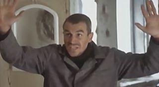 Станислав Ангелов