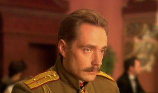 Сергей Деньга