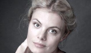 Наталья Дворецкая