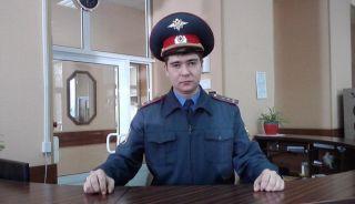 Андрей Машков