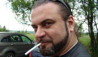 Александр Луканичев