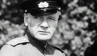 Виктор Мирошниченко