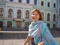 Анастасия Сапожникова фото жизнь актеров