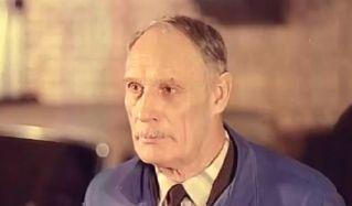 Виктор Шульгин