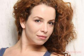 Фото актера Татьяна Тимакова