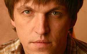 Дмитрий Орлов (3) актеры фото биография