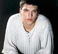 Дмитрий Орлов (3) актеры фото сейчас