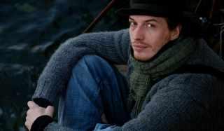 Евгений Коряковский актеры фото сейчас