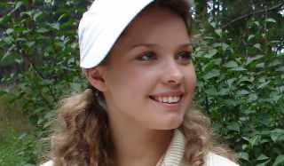 Полина Сыркина фото