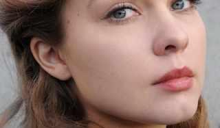 Полина Сыркина фото жизнь актеров
