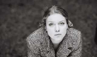 Полина Сыркина актеры фото сейчас